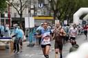 Hamburg-Marathon5602.jpg