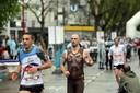 Hamburg-Marathon5603.jpg