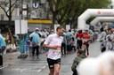 Hamburg-Marathon5606.jpg