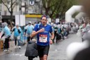 Hamburg-Marathon5609.jpg
