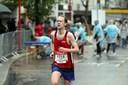 Hamburg-Marathon5611.jpg