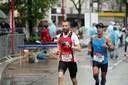 Hamburg-Marathon5614.jpg