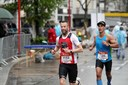 Hamburg-Marathon5615.jpg