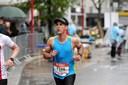 Hamburg-Marathon5617.jpg