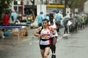 Hamburg-Marathon5619.jpg