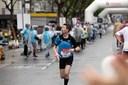 Hamburg-Marathon5621.jpg