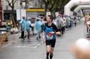 Hamburg-Marathon5622.jpg