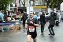 Hamburg-Marathon5626.jpg