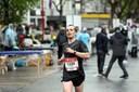 Hamburg-Marathon5627.jpg