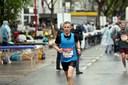 Hamburg-Marathon5628.jpg