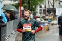 Hamburg-Marathon5631.jpg