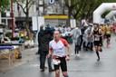 Hamburg-Marathon5634.jpg