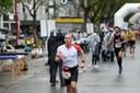 Hamburg-Marathon5635.jpg
