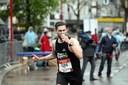Hamburg-Marathon5638.jpg