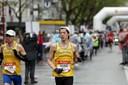 Hamburg-Marathon5639.jpg