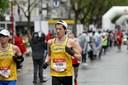 Hamburg-Marathon5641.jpg