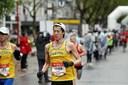 Hamburg-Marathon5642.jpg