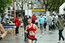 Hamburg-Marathon5643.jpg