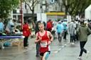 Hamburg-Marathon5644.jpg