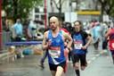 Hamburg-Marathon5645.jpg