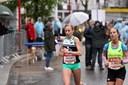 Hamburg-Marathon5650.jpg
