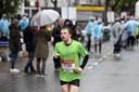 Hamburg-Marathon5652.jpg