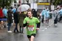 Hamburg-Marathon5653.jpg