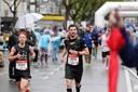 Hamburg-Marathon5657.jpg