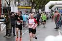 Hamburg-Marathon5661.jpg