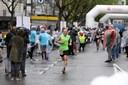 Hamburg-Marathon5662.jpg