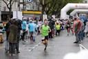 Hamburg-Marathon5663.jpg