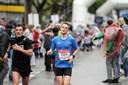 Hamburg-Marathon5674.jpg