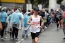 Hamburg-Marathon5675.jpg