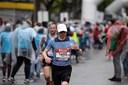 Hamburg-Marathon5678.jpg