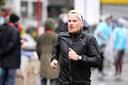 Hamburg-Marathon5679.jpg