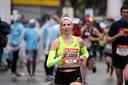 Hamburg-Marathon5680.jpg
