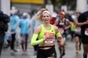 Hamburg-Marathon5681.jpg