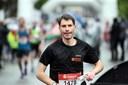 Hamburg-Marathon5684.jpg