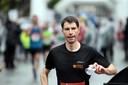 Hamburg-Marathon5685.jpg