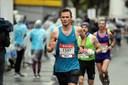 Hamburg-Marathon5687.jpg