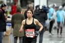 Hamburg-Marathon5693.jpg