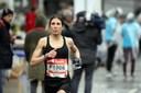 Hamburg-Marathon5694.jpg