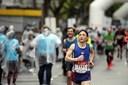 Hamburg-Marathon5695.jpg