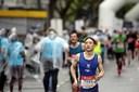Hamburg-Marathon5696.jpg