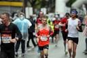 Hamburg-Marathon5700.jpg