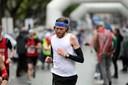 Hamburg-Marathon5705.jpg