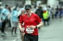 Hamburg-Marathon5706.jpg