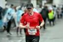 Hamburg-Marathon5707.jpg