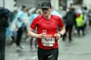Hamburg-Marathon5708.jpg