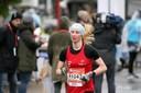 Hamburg-Marathon5710.jpg